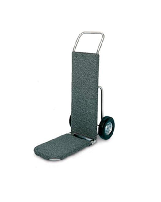 carro-equipaje-tipo-carretilla